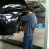 BMW M6 e freni BREMBO…