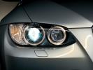 BMW: in arrivo i gruppi ottici con diodi laser