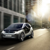 BMW: l'elettrica i3 costerà meno di 40.000 euro