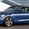 BMW Serie 2: coupé, cabrio e Gran Coupé