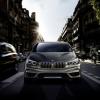 BMW Concept active