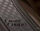 BMW M6 Gran Coupe' anticipazioni