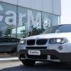 BMW X3 xDrive 20d Eletta