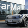MINI One Clubman 1.4 16V SOHO