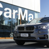 BMW X5 xDrive 30d Luxury LISTINO €88.000