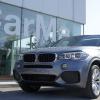 BMW X5 xDrive 30d 258cv Msport 7p LISTINO 104.000€