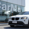 BMW X1 sDrive 18d Eletta UNICO PROPRIETARIO