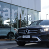 Mercedes Benz GLC 220d 4Matic IVA ESPOSTA