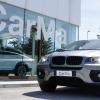 BMW X6 xDrive 40d Attiva IVA ESPOSTA