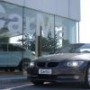BMW 320d Coupè Futura UNICO PROPRIETARIO