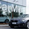 BMW 118d 5p Msport LISTINO 43.800€