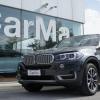 BMW X5 xDrive 25d LISTINO 89.000€ IVA ESPOSTA