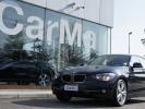 BMW 116d 5p. Sport IVA ESPOSTA