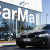 BMW 420d xDrive Gran Coupè Msport IVA ESPOSTA
