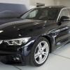 BMW 420d Gran Coupè Msport LISTINO 68.200€ IVA ESPOSTA