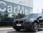 BMW X1 xDrive 25d Msport LISTINO 68.300€ IVA ESPOSTA