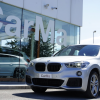 BMW X1 xDrive 18d Msport LISTINO 55.600€ IVA ESPOSTA