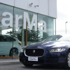 JAGUAR XE 20d Turbo 180cv aut. Pure Business Edition