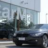BMW 318d Touring LISTINO 54.000€ IVA ESPOSTA