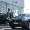 BMW X1 xDrive 20d Msport LISTINO 64.500€ IVA ESPOSTA