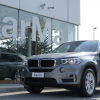 BMW X5 xDrive 25d Business LISTINO 74.800€ UNICO PROPRIETARIO