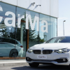 BMW 420d xDrive Gran Coupè Luxury LISTINO 69.470€ IVA ESPOSTA