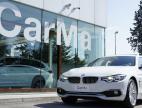 BMW 420d xDrive Gran Coupè Luxury LISTINO 69.470€ IVA ESPOSTA