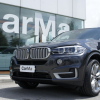 BMW X5 xDrive 25d Business LISTINO 73.800€
