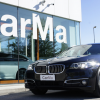 BMW 525d xDrive Touring Luxury
