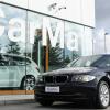 BMW 118d 5p Eletta CATENA DISTRIBUZIONE APPENA SOSTITUITA