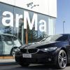 BMW 420d xDrive Gran Coupè Msport LISTINO 71.370€ IVA ESPOSTA