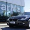 BMW 320d xDrive Touring Sport IVA ESPOSTA