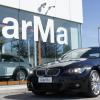BMW 320d Coupè Msport DISTRIBUZIONE GIA' ESEGUITA