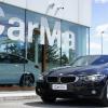 BMW 418d Gran Coupè Sport LISTINO 62.000€ IVA ESPOSTA