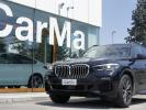 BMW X5 xDrive 30d Msport LISTINO 87.200€ IVA ESPOSTA
