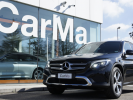 MERCEDES-BENZ GLC 220d 4Matic LISTINO 66.000€