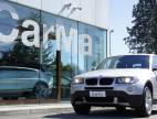 BMW X3 xDrive 20d Attiva UNICO PROPRIETARIO