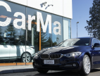 BMW 420d xDrive Gran Coupè Luxury IVA ESPOSTA