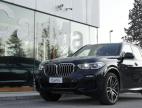 BMW X5 xDrive 30d Msport LISTINO 114.600€ IVA ESPOSTA