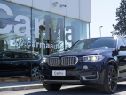 BMW X5 xDrive 25d Experience UNICO PROPRIETARIO