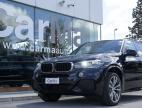 BMW X5 xDrive 30d Msport UNICO PROPRIETARIO