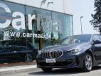 BMW 118d 5p. Msport LISTINO 43.400€ IVA ESPOSTA