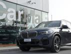 BMW X5 xDrive 30d Msport LISTINO 102.550€ UNICO PROPRIETARIO