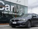 BMW 320d xDrive Msport LISTINO 66.000€ IVA ESPOSTA