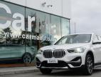 BMW X1 sDrive 18d xLine LISTINO 48.550€ IVA ESPOSTA