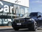 BMW X5 xDrive 30d Msport LISTINO 95.000€ IVA ESPOSTA