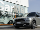 MINI Countryman Cooper SD ALL4 Aut. LISTINO 57.800€ UNICO PROPRIETARIO