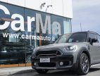 MINI Countryman Cooper SD ALL4 Aut. LISTINO 55.700€ IVA ESPOSTA