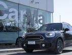 MINI Countryman Cooper SD ALL4 Automatica LISTINO 58.700€ IVA ESPOSTA