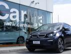 BMW i3 S LISTINO 52.800€ IVA ESPOSTA